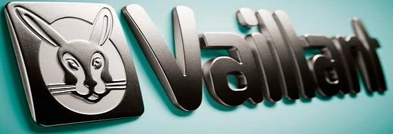 Vaillant 570x195 1