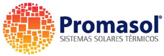 Promasol 570x195 1