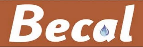 Becal 565x216 1