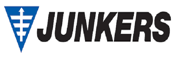 Junkers 570x195 1