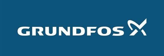 Grundfos 570x320 1 E1613737203681